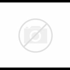 Колодки дискового тормоза (металлокерамика) ATV Stels 50, Stels110 DINLI задние FA 083