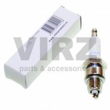 Свеча зажигания 2Т E7RTC (BP7HB)