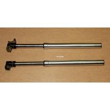 Амортизаторы передние к-т PH10-140, PH10-150