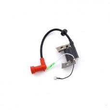 Блок управления зажиганием/катушка зажигания, лодочный мотор F3.6/4/5 л.с. (F4-01.03.01.00) CN
