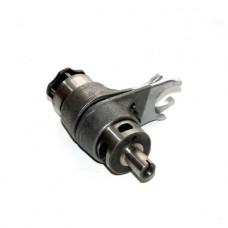 Вилки переключения передач в сборе YCF двиг. YX150(KLX)