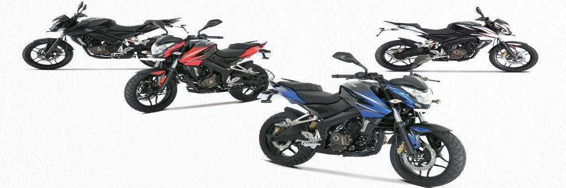 Запчасти для мотоциклов BAJAJ