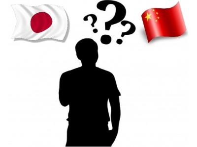 Что происходит с рынком китайской мототехники в России? Взгляд изнутри.