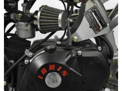 Что означает маркировка китайских двигателей? Почему так важно ее знать при подборе запчастей?