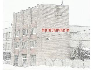 Скоро открытие Шоу-Рума в СПб!