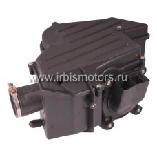 Фильтр воздушный в сборе 170MM (жид. охл.) DOHC (CBB250); Z1