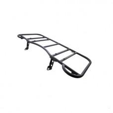 Багажник металлический передний HiSun ATV 500/700H (72510-058-0000) CN
