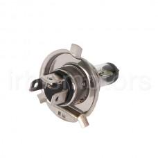 Лампа 12V55/55W H4 галоген; NRG