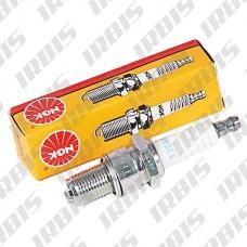 Свеча зажигания 2Т BR9ES 5722 NGK