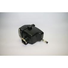 Фильтр воздушный в сборе на 250СС (1710000-S921-00)