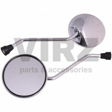 Зеркала заднего вида ТИП 13 (10мм)