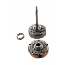 Барабан сцепления HiSun ATV 500/700H (21210-F39-0000) CN