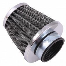 Фильтр воздушный нул. сопротивления D39 0° ТИП7