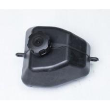 Бак топливный пластиковый ATV Classic 049