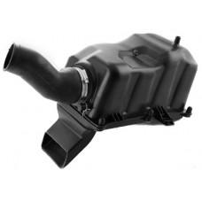 Воздушный фильтр в сборе ATV-300 (2.5.01.0000) CN