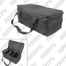 Органайзер под сиденье DINGO T125, T150 (текстиль)