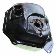 Бак топливный R50,STORM, KAORI