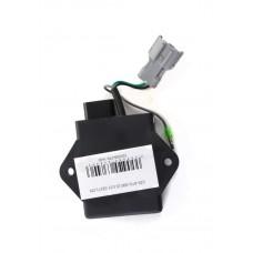 CDI ATV-300 (5.3.01.0221) CN