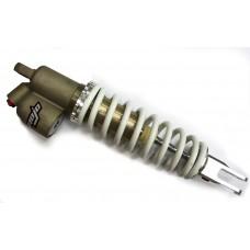 Амортизатор задний 480мм Mojo M2/M4/M8