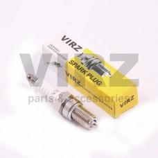 Свеча зажигания 4Т D8C (D8EA)