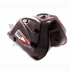 Бак топливный TTR250Rb