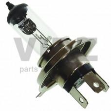 Лампа 12V35/35W H4 галоген