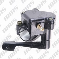 Рычаг газа ATV50-110