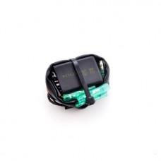 Блок управления зажиганием, лодочный мотор 6.8/8/9.8 л.с. (803704 1) TW