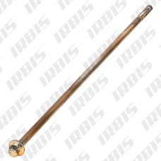 Болт c фланцем М10х420
