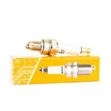 Свеча зажигания 4Т A7TC (C7HSA); NRG