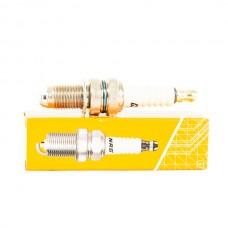 Свеча зажигания 4Т D8C (D8EA); NRG
