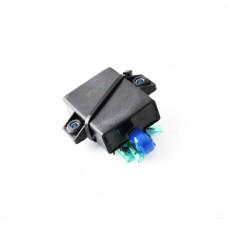 Блок управления зажиганием, лодочный мотор 9.9/15 л.с. (6B4-85540-01) TW