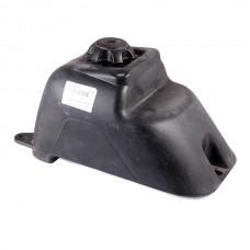 Бак топливный ATV200-250Utt