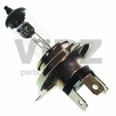 Лампа 12V18/18W H4 галоген