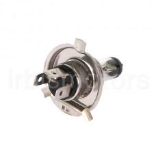 Лампа 12V35/35W H4 галоген; NRG