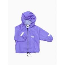 Детская непромокаемая куртка Smail