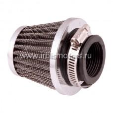 Фильтр воздушный нул. сопротивления D35 0° ТИП9; TTR110