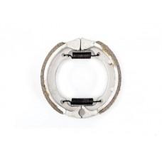 Колодки барабанного тормоза KAYO CRF MINI (W450225)