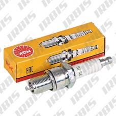 Свеча зажигания 4Т BP6E 7529 NGK