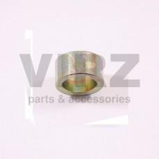 Втулка колеса заднего 22x15,5x14; TTR110