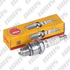 Свеча зажигания 2Т BP7HS 5111 NGK
