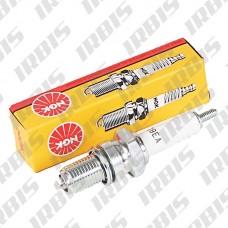 Свеча зажигания 4Т D8EA 2120 NGK