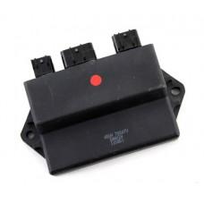 CDI (коммутатор) HiSun ATV 500/700H (33200-058-0000) CN