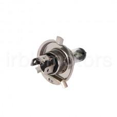 Лампа 12V18/18W H4 галоген; NRG