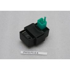 Блок электронного зажигания PH10-125, PH10-140