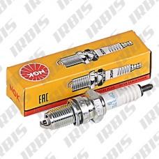 Свеча зажигания 4Т DPR7EA9 5129 NGK