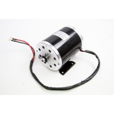 Двигатель 36V 500W для электроквадроцикла/питбайка mini E-ATV/ E-Bike
