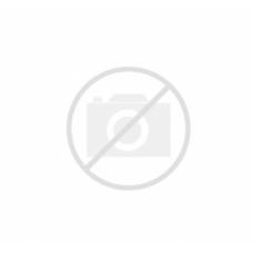 Воздухоочиститель (110501330); Буран