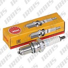 Свеча зажигания 4Т DR8EA 7162 NGK