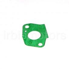 Прокладка карбюратора ZS 168FA (17182-KB01-0100)